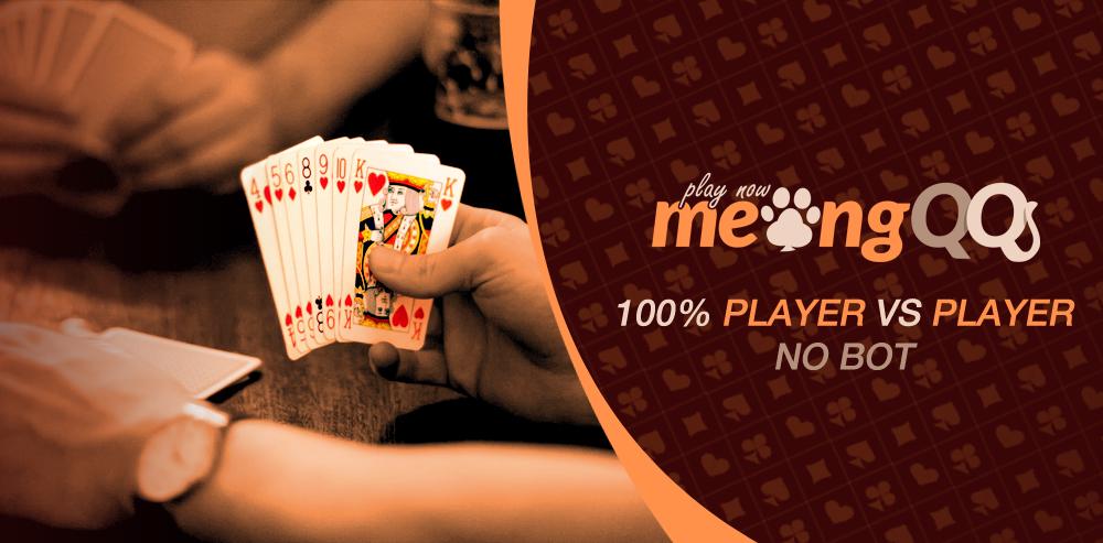 Daftar Poker Online Terpercaya Dan Aman