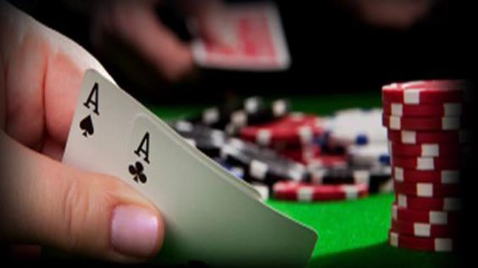 Cara Bermain Domino 99 Yang Mudah